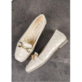 KHG0572X Shoe