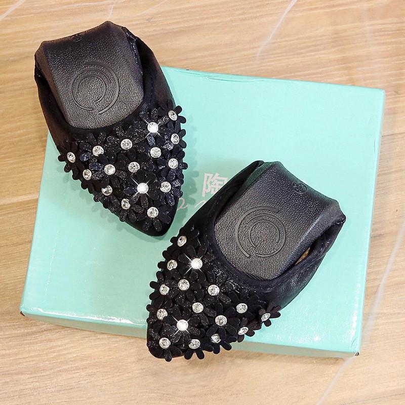 KHG0571X Shoe