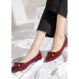 KHG0570X Shoe