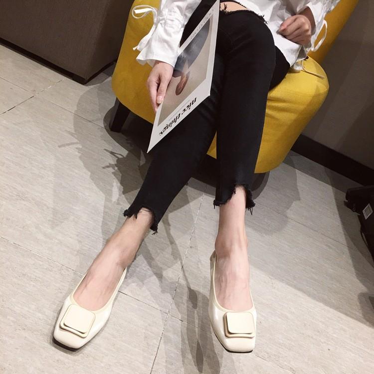 KHG0569X Shoe