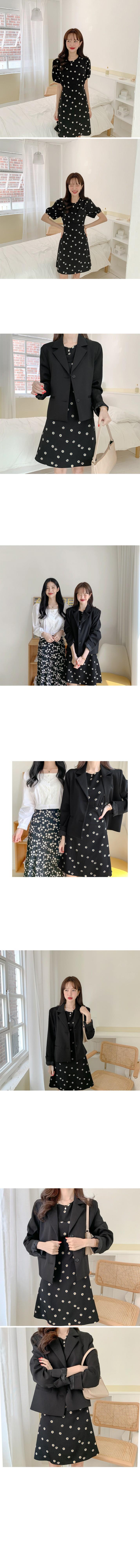 KHG0568X Dress