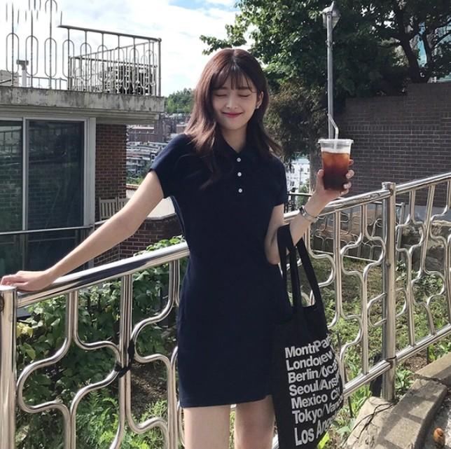 KHG0567X Dress