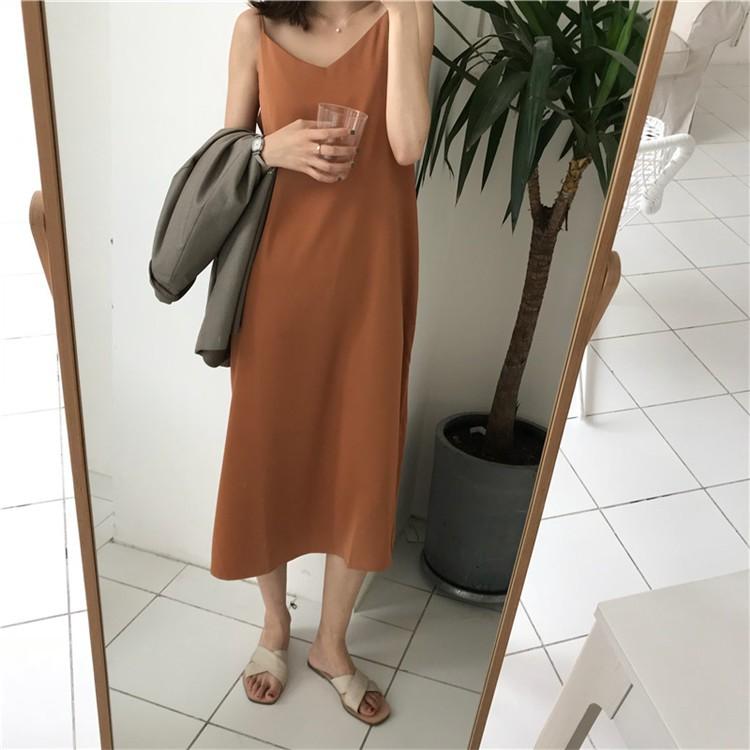 KHG0566X Dress