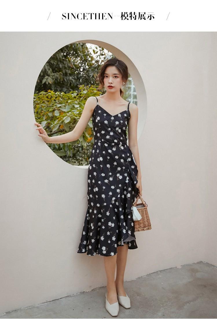 KHG0565X Dress