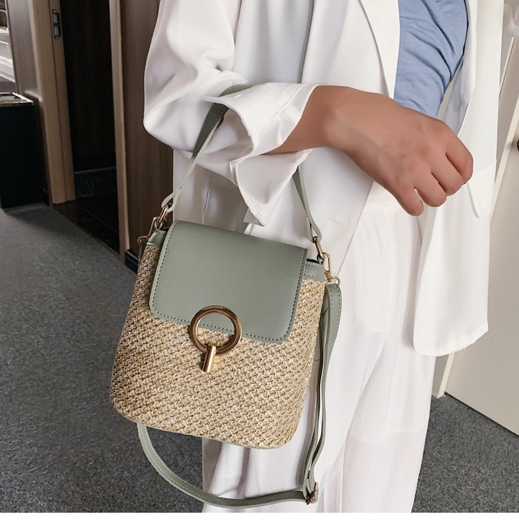 KHG0576X Bag