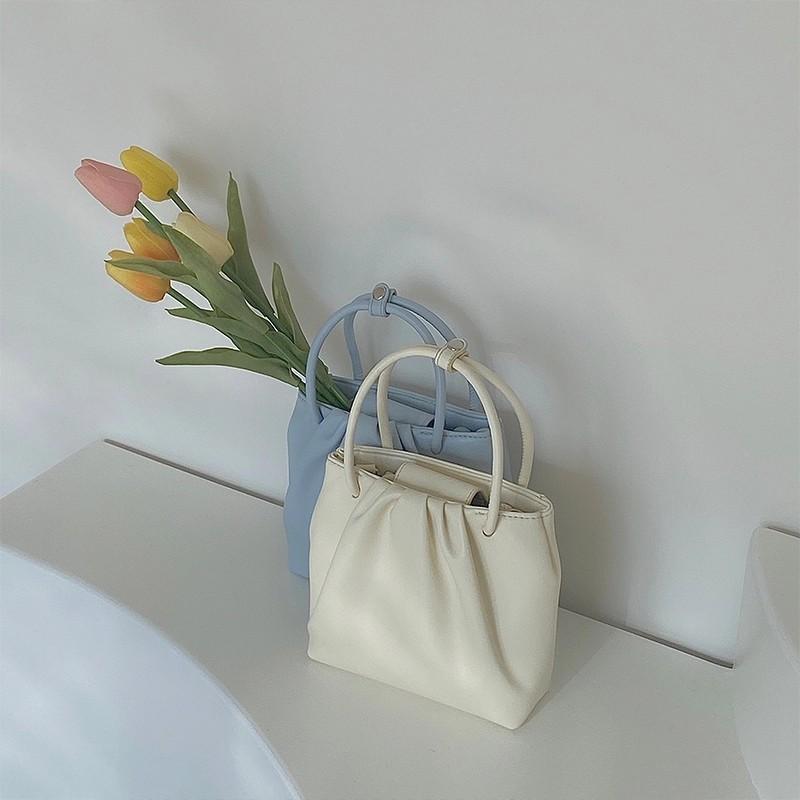 KHG0574X Bag