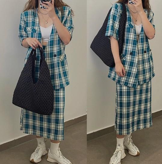 KHG0573X Bag