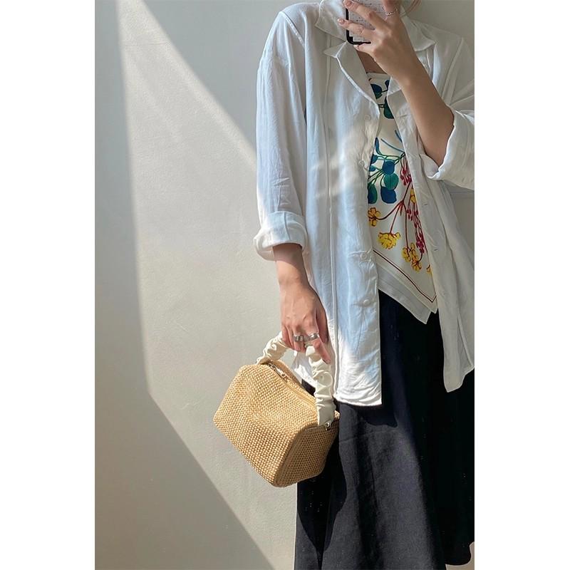KHG0572X Bag