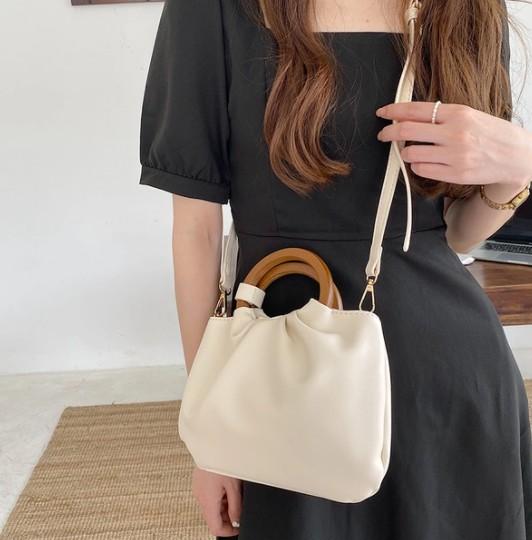 KHG0571X Bag