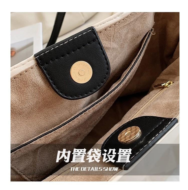 KHG0570X Bag