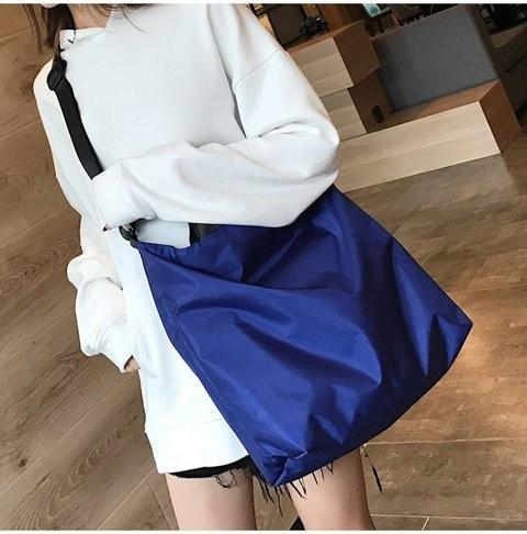 KHG0569X Bag