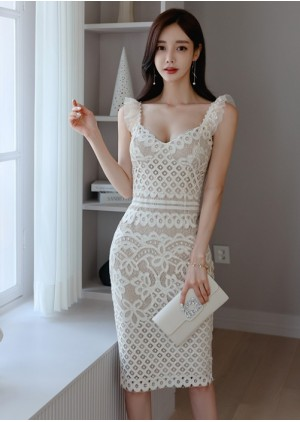 BB0564X Dress