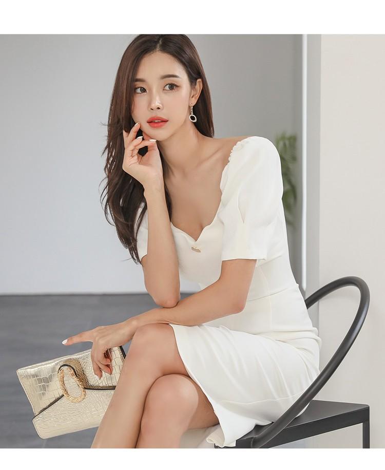 BB0563X Dress