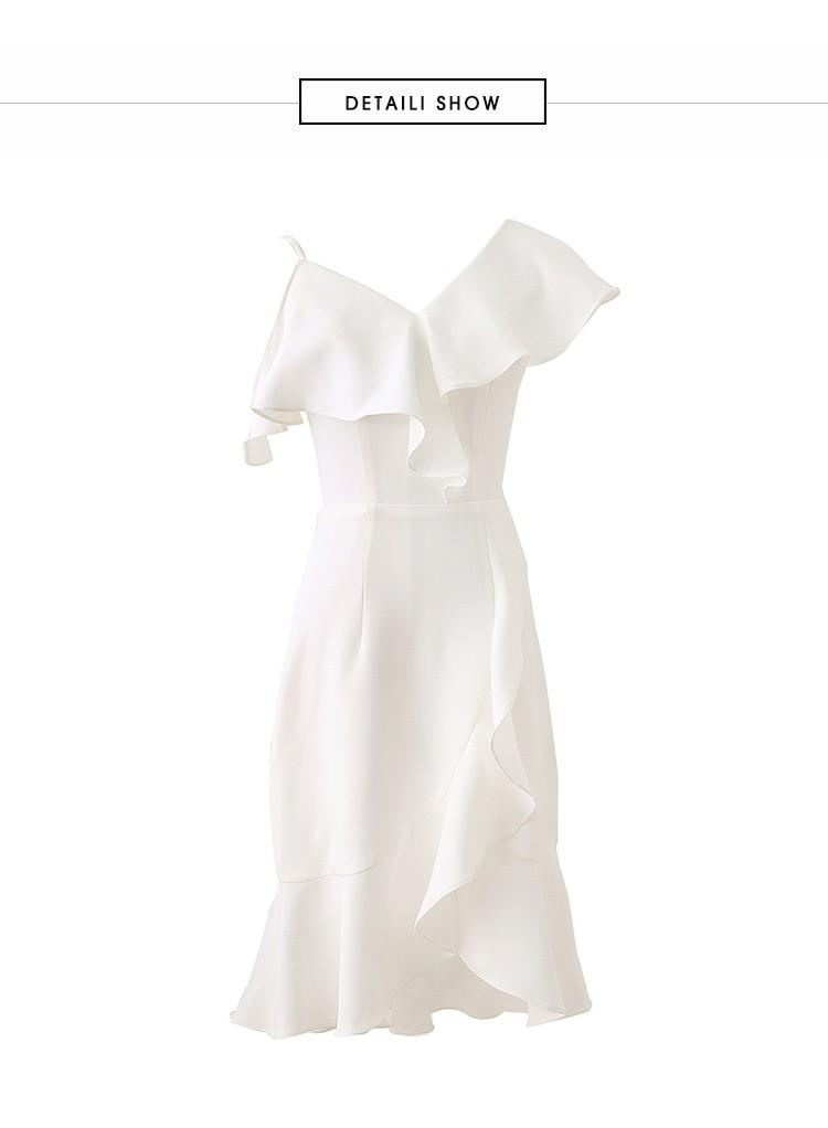 BB0562X Dress