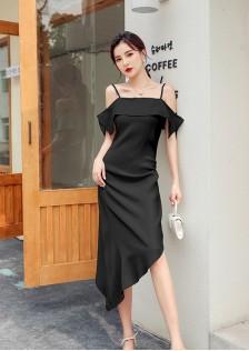 BB0561X Dress