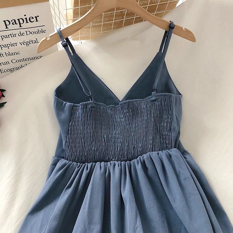 KHG0606X Dress