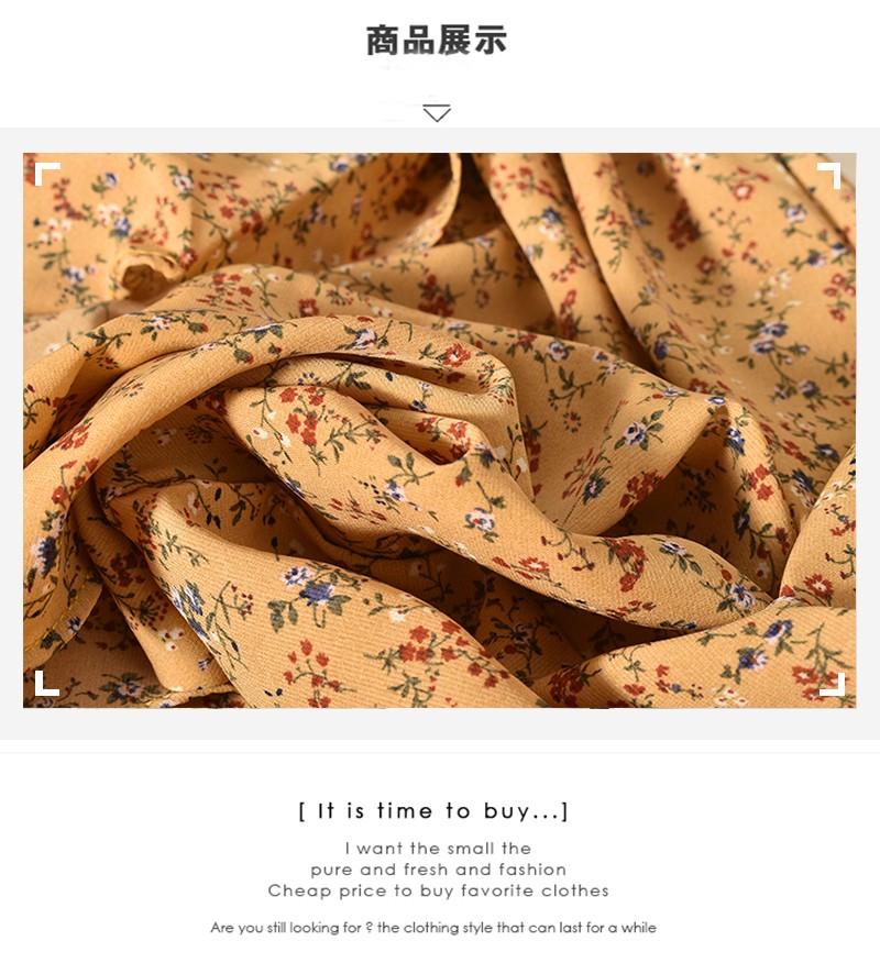 KHG0605X Dress