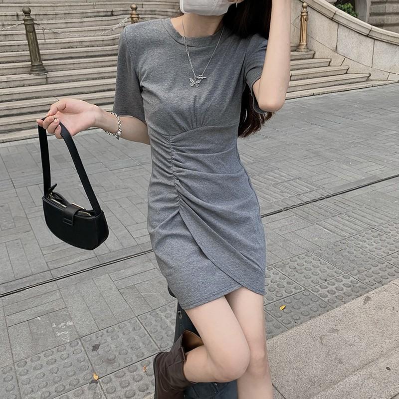 KHG0604X Dress