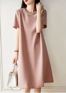 KHG0603X Dress