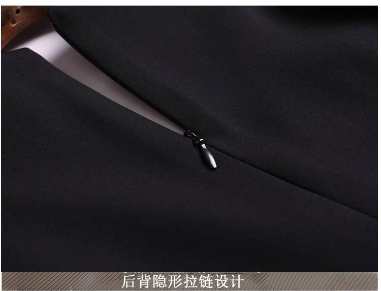 KHG0602X Dress