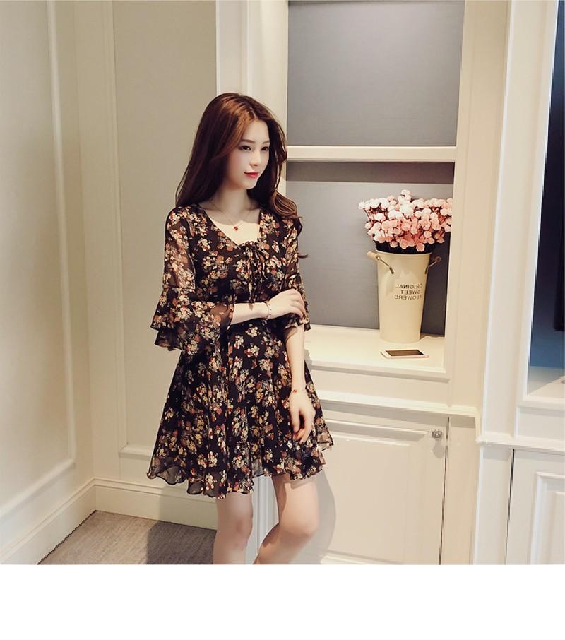KHG0601X Dress