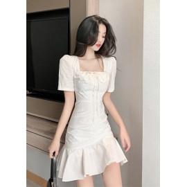 KHG0600X Dress