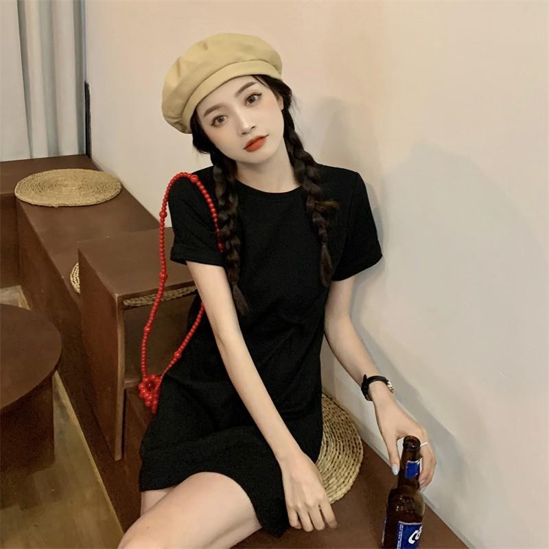 KHG0599X Dress