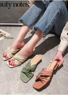 KHG0626X Shoe