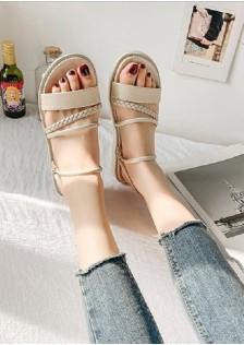 KHG0624X Shoe