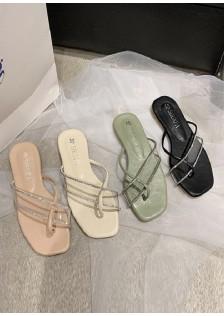 KHG0623X Shoe