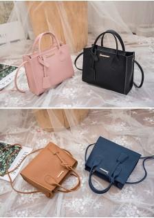 KHG0618X Bag