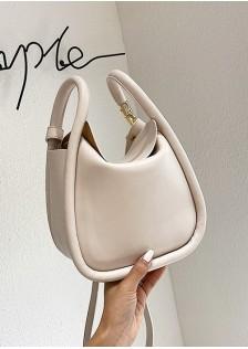 KHG0617X Bag
