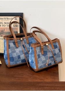 KHG0616X Bag