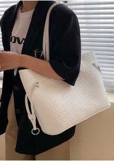 KHG0615X Bag