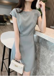 BB0614X Dress