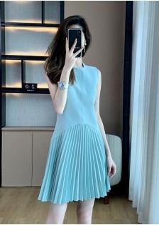 BB0613X Dress