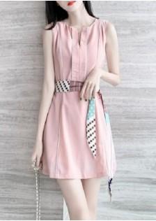 BB0612X Dress