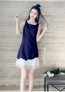 BB0611X Dress