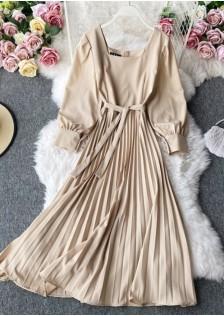 KHG0650X Dress