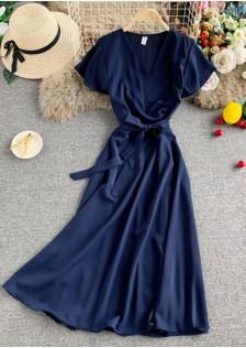 KHG0649X Dress