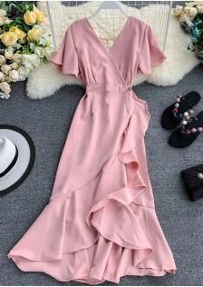 KHG0647X Dress