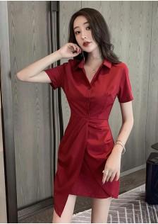 KHG0646X Dress