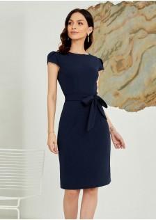 KHG0645X Dress