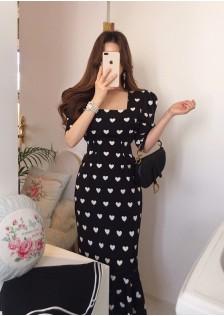 KHG0642X Dress