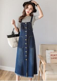 KHG0641X Dress