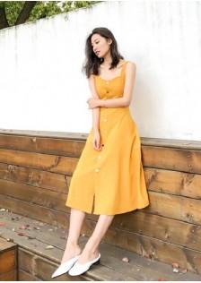 KHG0640X Dress
