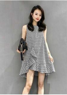 BB0638X Dress