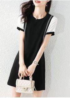 BB0637X Dress
