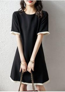 BB0636X Dress