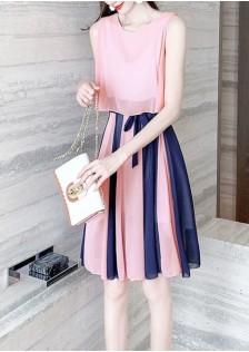 BB0634X Dress